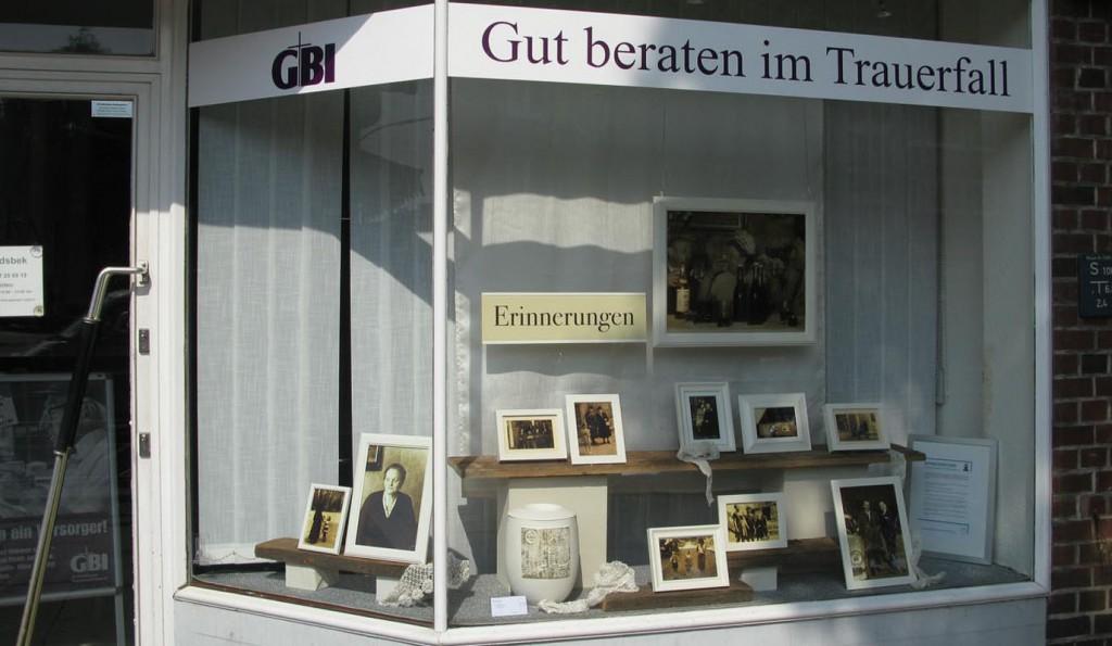 bestatter_erinnerungen_01