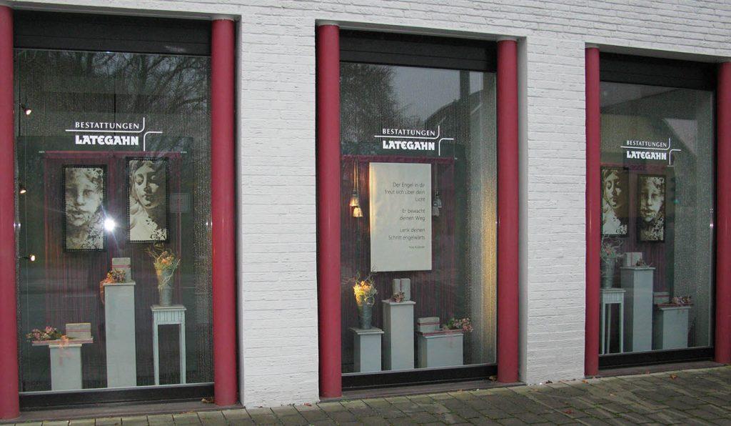 schaufenster_ebgelsbildnis