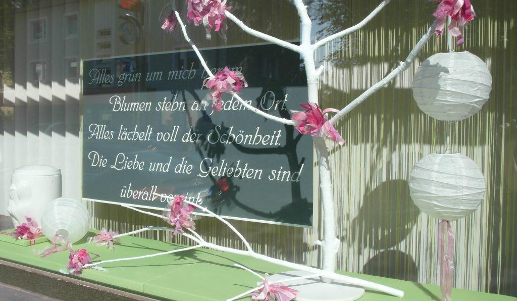 schaufenster_kirschbluetentraeume