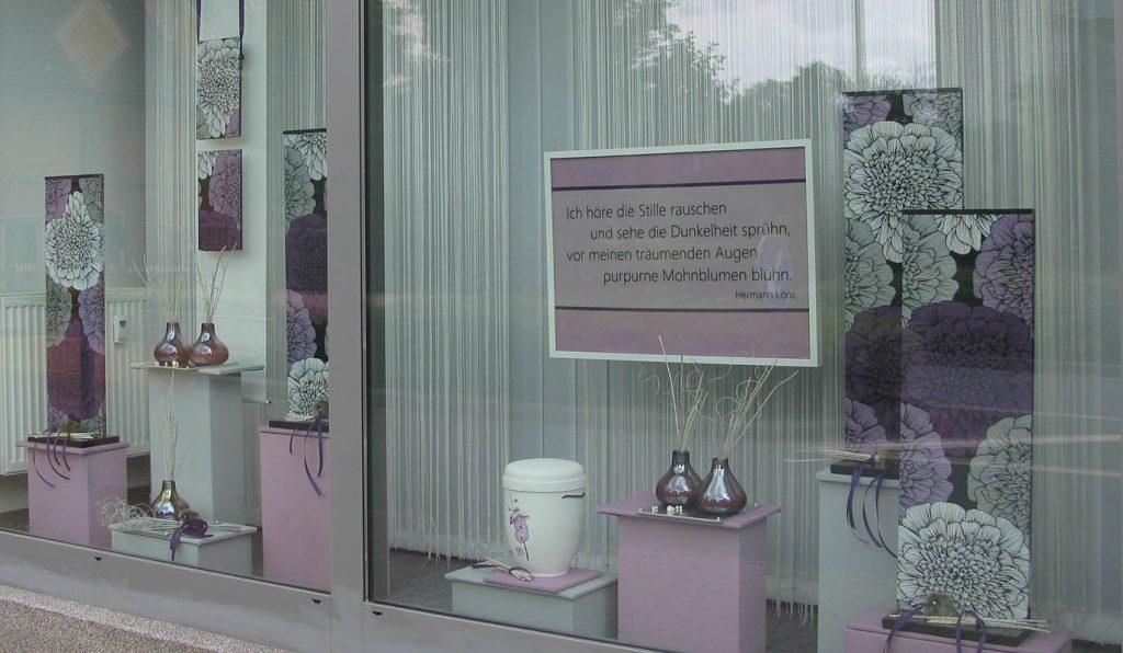schaufenster_purpurtraeume